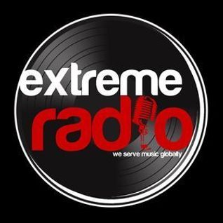 VAL ● Reflections | Episode 54 | Extreme Radio
