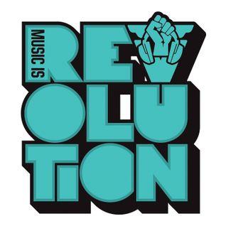 Carl Cox Ibiza – Music is Revolution – Week 7