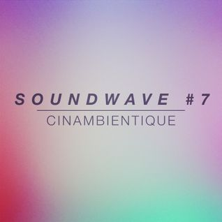 SOUNDWAVE #7