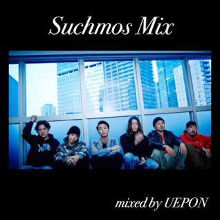 Suchmos Mix