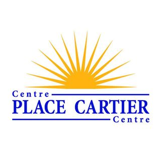 Place Cartier - Grad 2015 Mixtape