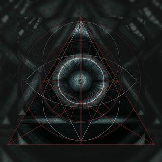 Tranceponder: Space Tactics