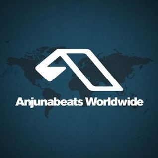 Anjunabeats Worldwide 385 with Maor Levi.mp3