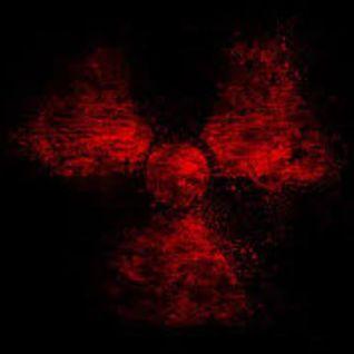 GBMIX#10: Neutrom X