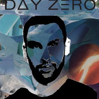 Subb-an Live at Day Zero presented by Crosstown Rebels