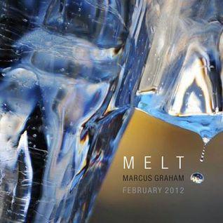 Marcus Graham - Melt - February 2012