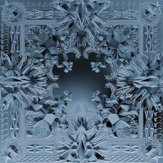 WATCH THE THRONE: CONCEPT MIX