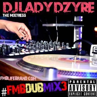 #FMBDubMIX3