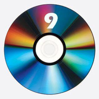 Mega Music Pack cd 9