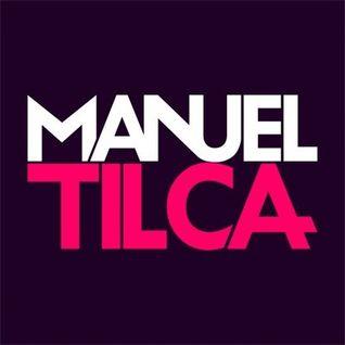 Manuel Tilca - November 2014