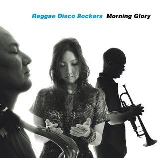 Reggae Revolution 7-8-14