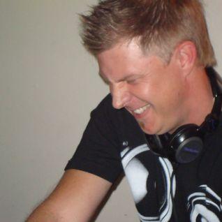 Francois S - Kovsie FM Recovery Show 30 min Mix 11/03/2012