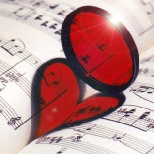 Love Songs Vol. 2