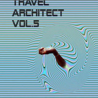 Travel Architect vol.5