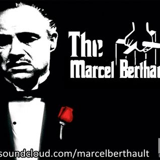 "Marcel Berthault - The Marcel Berthualt    ""NOVEMBER SET"""
