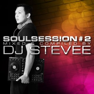 SOULSESSION#2