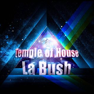 la bush saturday evening mix