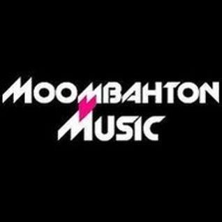Dj Noiz3 - Crazy MoombA