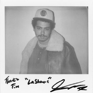 BIS Radio #704 with Seth Troxler