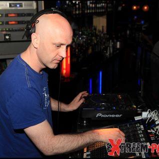 DJ Atticus -  freestylers