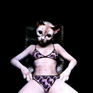 Jay Vasseur - We All Love Porn(August 2013 Deep Nu-Disco Mix)