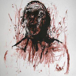 """I'm not dead!"" mix hardcore by loulito the yob [epsylonn squad]"