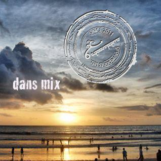 Bičiulio valanda- take me back home (Dans mix) part 1