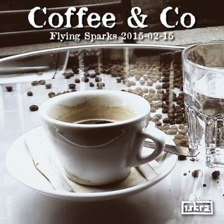 Coffee & Co (Flying Sparks 2015-02-15)