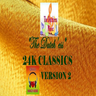 24K Classics Version 2