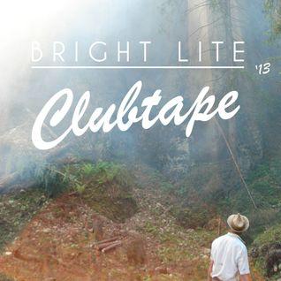 Bright Lite - Clubtape '13