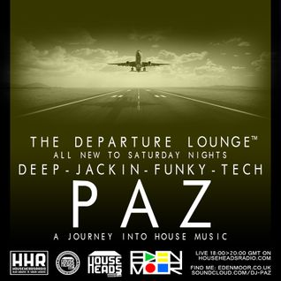 Dj minty fresh mixcloud for Epic deep house