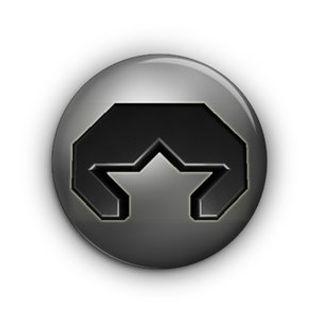 Oliver Morgenroth - HUNTER & FORCE 003   DJ-Mix (Indie Dance, Techno, Progressive)