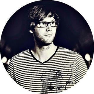 Oliver Schories - Trndmusik Podcast #10 [03.13]