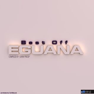 EGUANA - Best Off