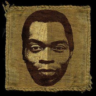Afro-beat 03