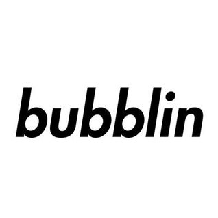 Bubblin Mix - March 2012
