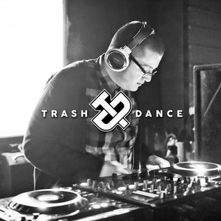 Rmt Cntrl dj-set live @ TRASH-DANCE - 31.1.2015 New Age Club