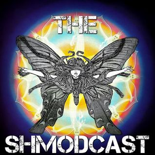 The Shmodcast 9-24-15