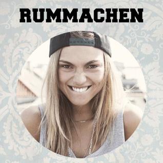 Kickerkeller Rummachen - D.J.O.   Deutsche Rapschreibung