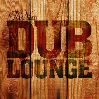Dub Lounge (June 2013)