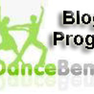 DJGustavoMagoo@DanceBemClassicsIII