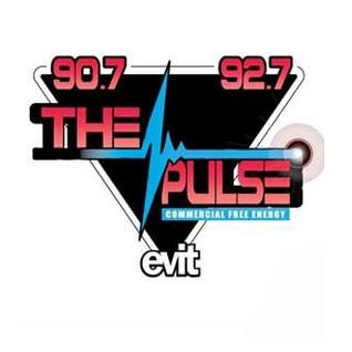 MAD_LADz On Pulse FM; 04.25.15 Part 3 (12:00 pm)