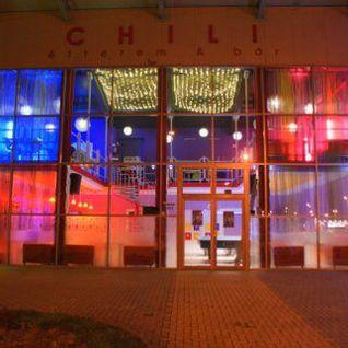 Axi vs Dany-L Lone @CHILI (Ózd, Hungary)