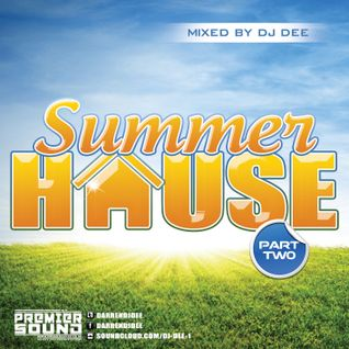 SummerHouse Vol 2