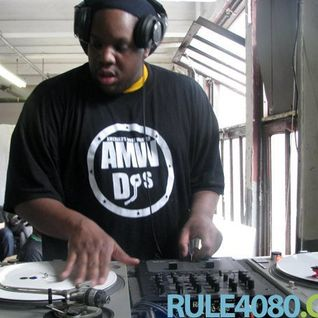 THE LUNCHTIME MIX 11/30/11