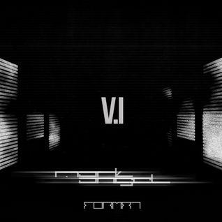 V.I | SPTMBR16
