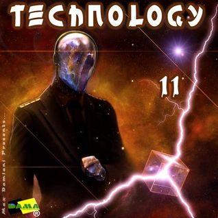 Technology 11