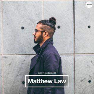 Matthew Law