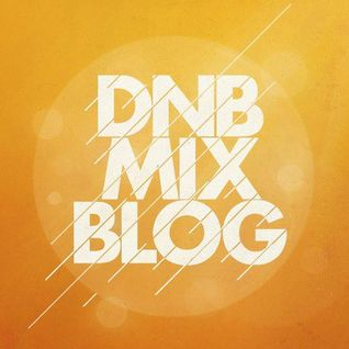 Bass Blog Guest Mix #2 (1h, 320kbps, Tracklist inside)