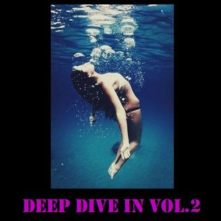 Some1 – Deep Dive In Vol.2 (2016)